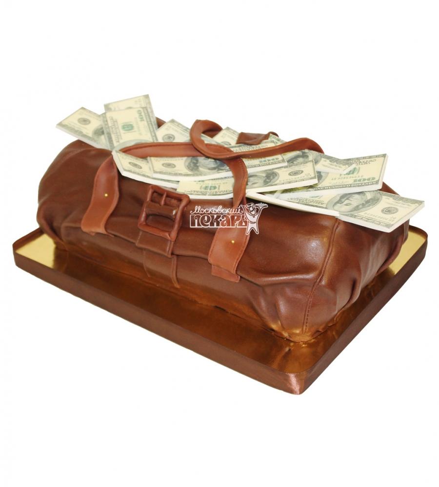 подать заявку на кредит в сетелем банк