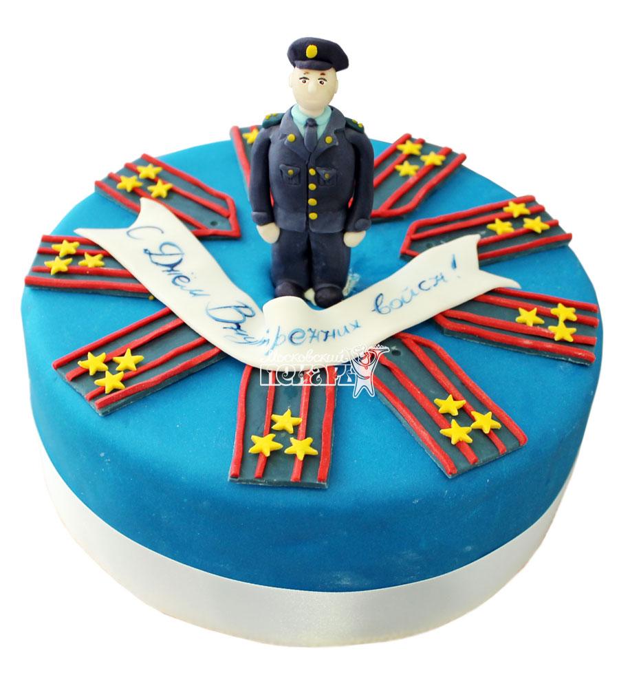 торт для полковника с днем рождения фото харизма женственность этой