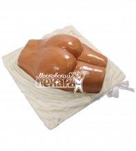 №580 3D Торт ягодицы