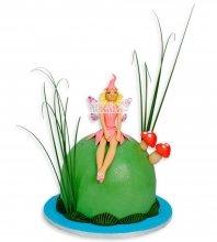№952 Детский торт фея
