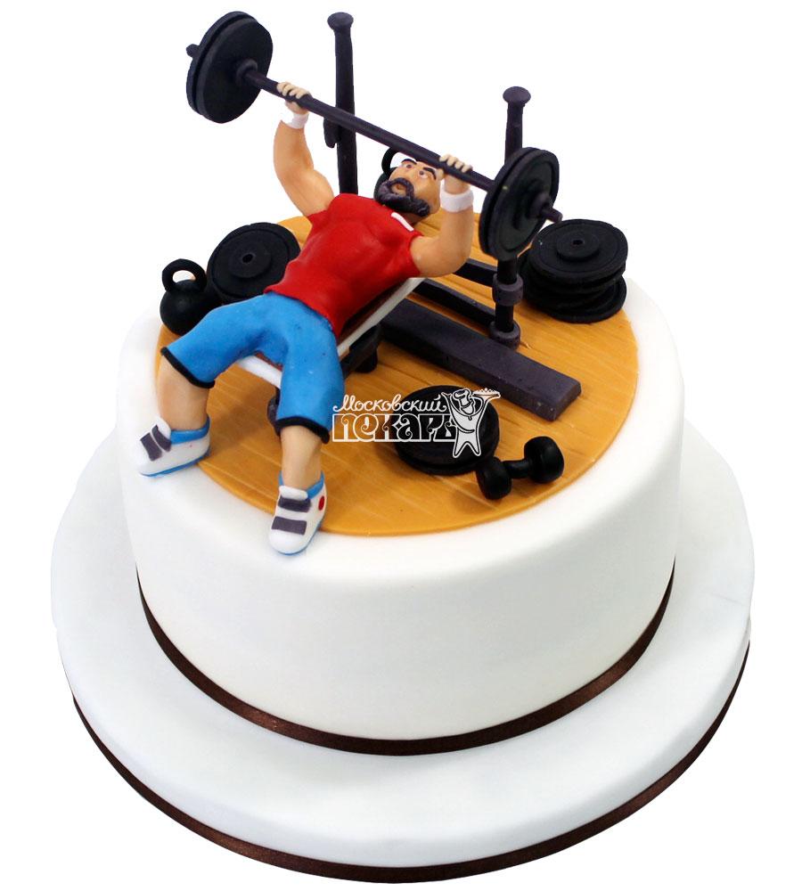 Картинка с днем рождения тренеру по фитнесу мужчине прикольные, для поздравления новом