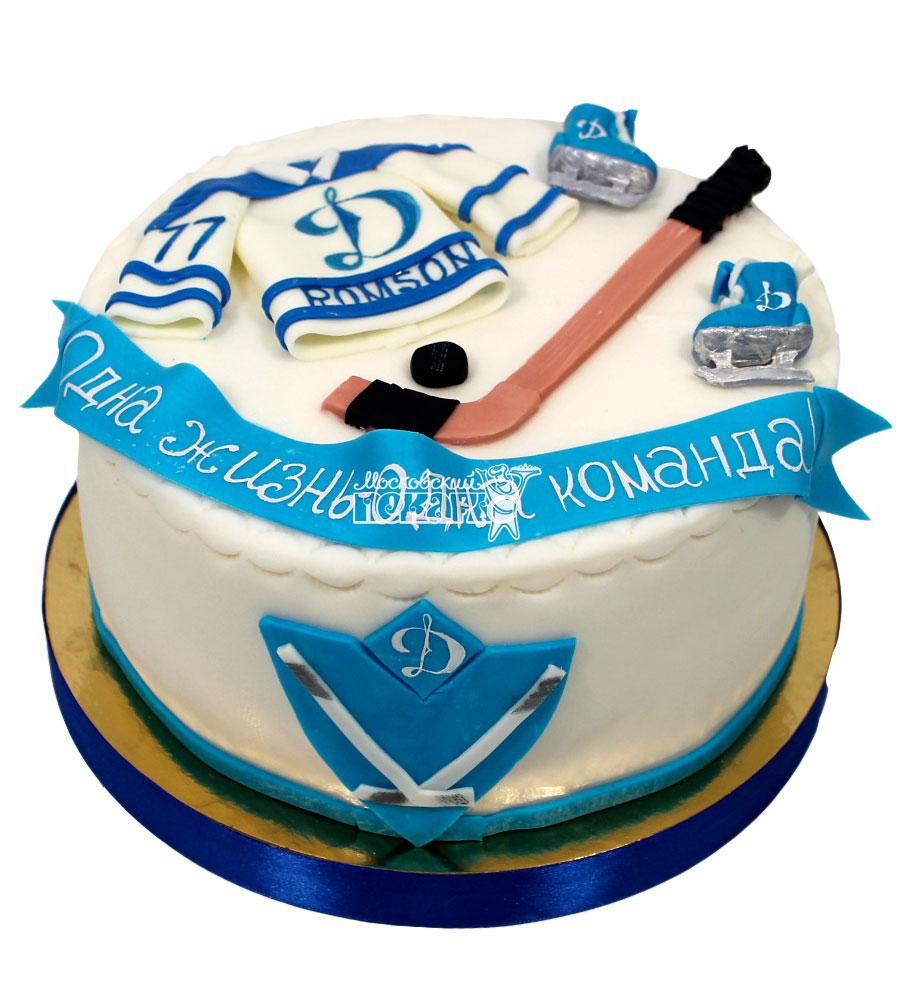 Открытки с днем рождения хоккейному болельщику
