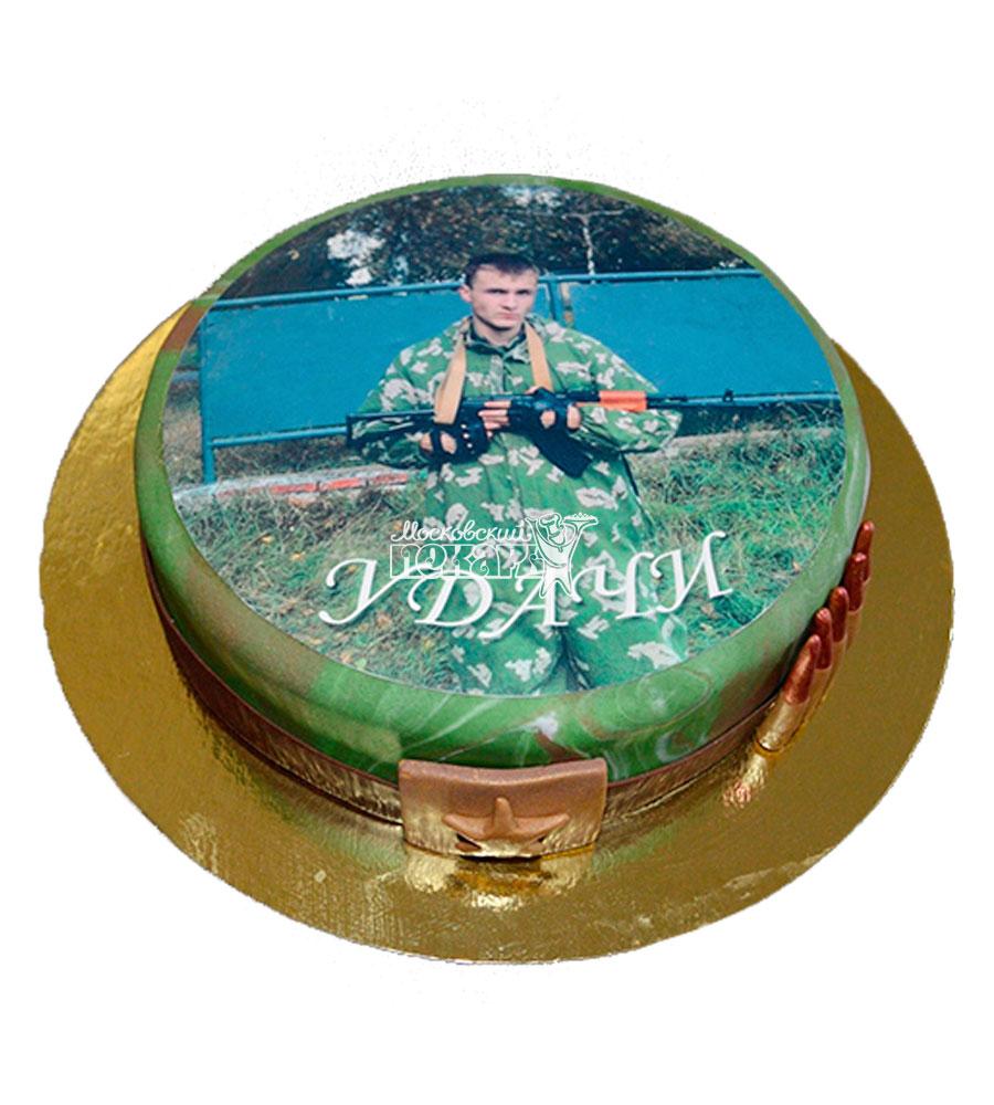 Подарки при проводах в армию 472
