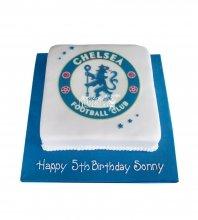№2083 Торт Челси (Chelsea)