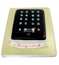 №2169 Торт Айпад (iPad)