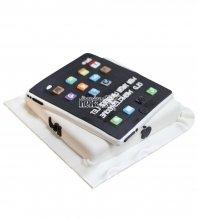 №2266 Торт iPad