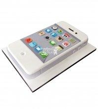 №2273 Торт iPhone