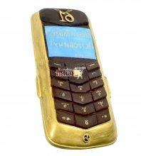 №2312 Торт телефон