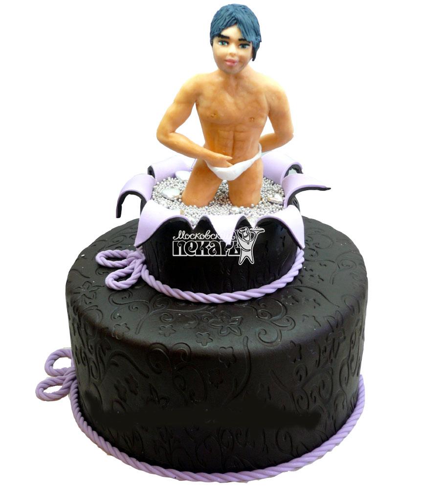 eroticheskie-torti-na-zakaz