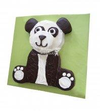 №2682 Торт панда
