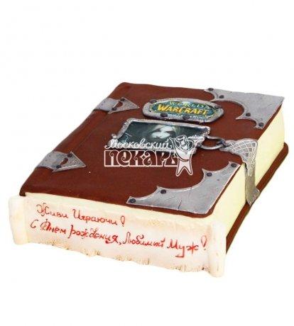 2842 торт книга купить по выгодной цене