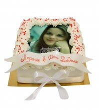 №2990 Фото торт