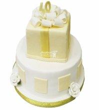 №3073 Торт на годовщину