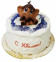 №3324 Торт для мамы