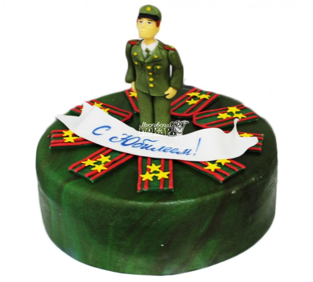 Открытки с днем рождения офицеру артиллеристу