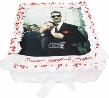 №3942 Фото торт