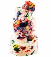 №4001 Свадебный торт