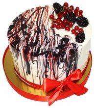 №4187 Гелевый торт