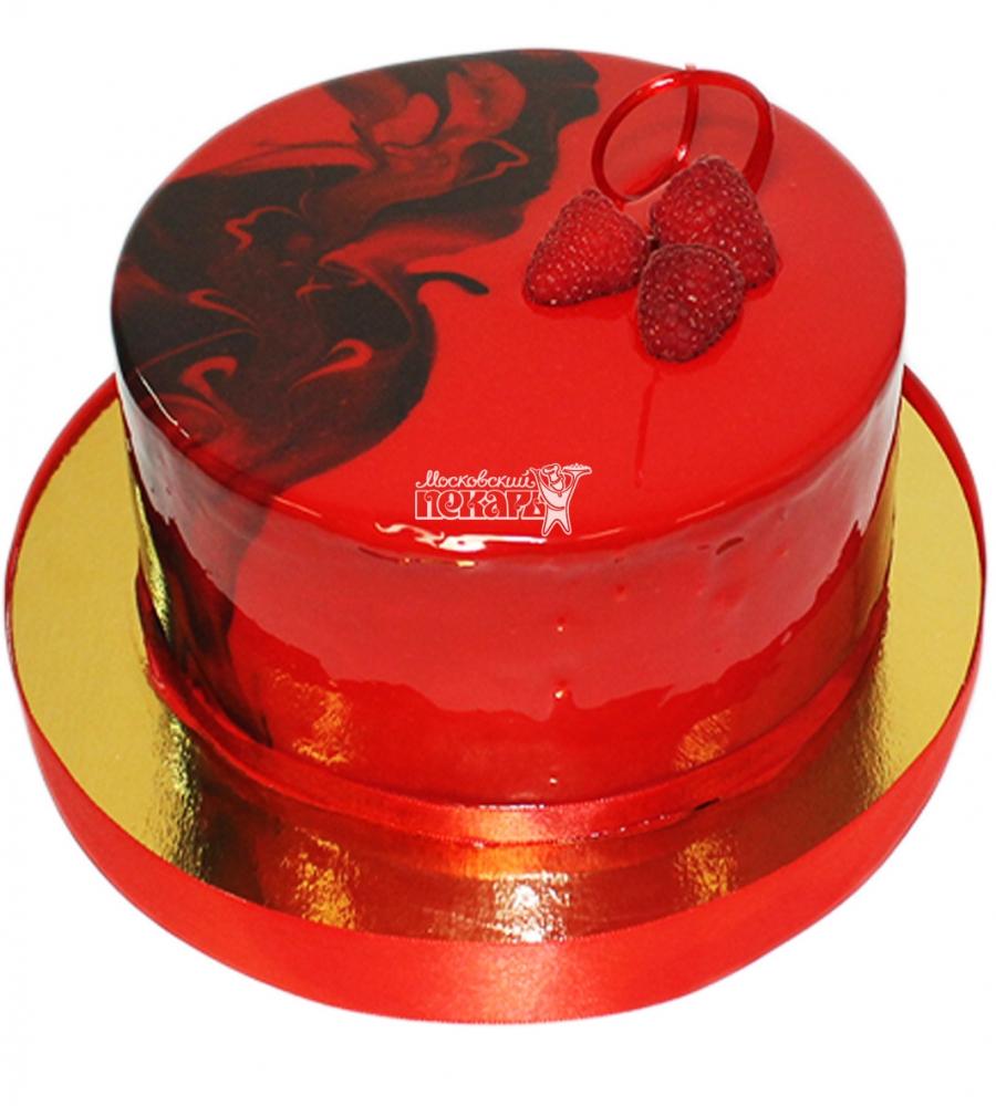 №4188 Гелевый торт