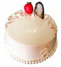№4207 Гелевый торт