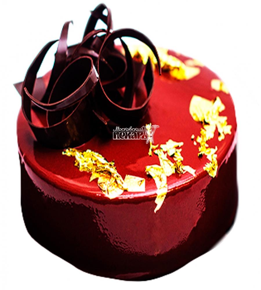 №4214 Гелевый торт