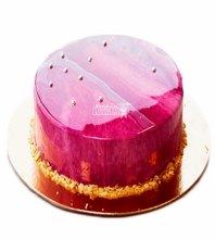 №4215 Гелевый торт