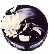 №4216 Гелевый торт