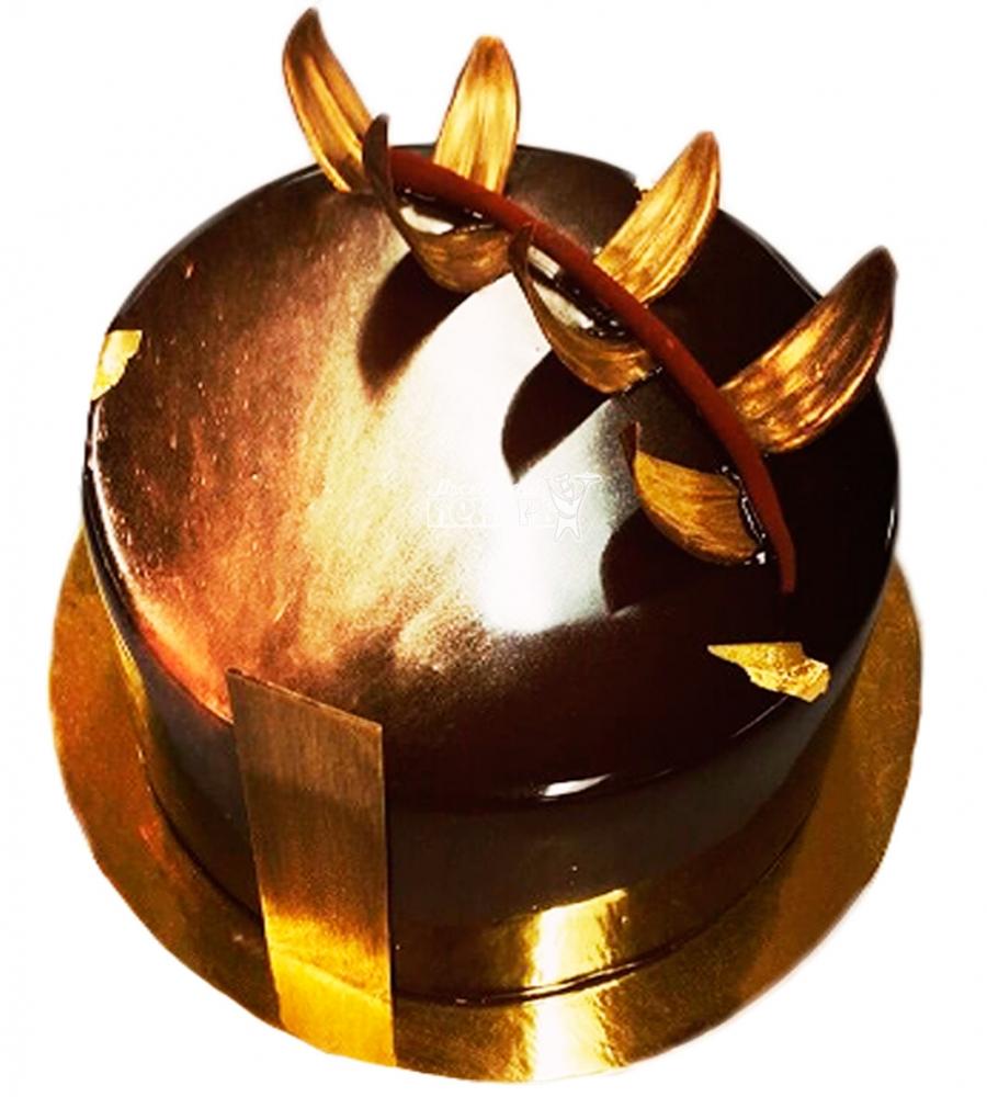 №4217 Гелевый торт