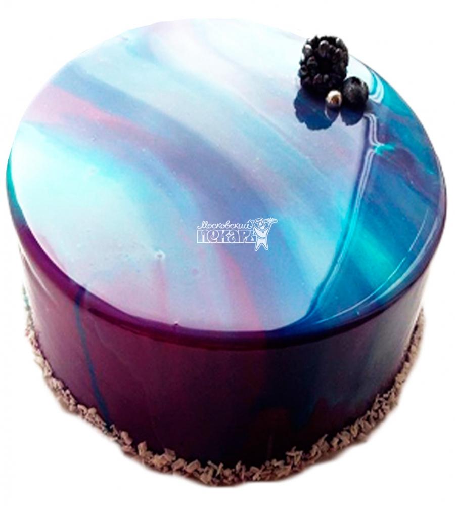 №4223 Гелевый торт