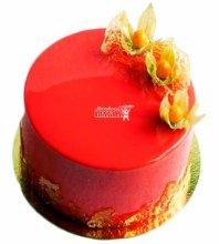 №4226 Гелевый торт