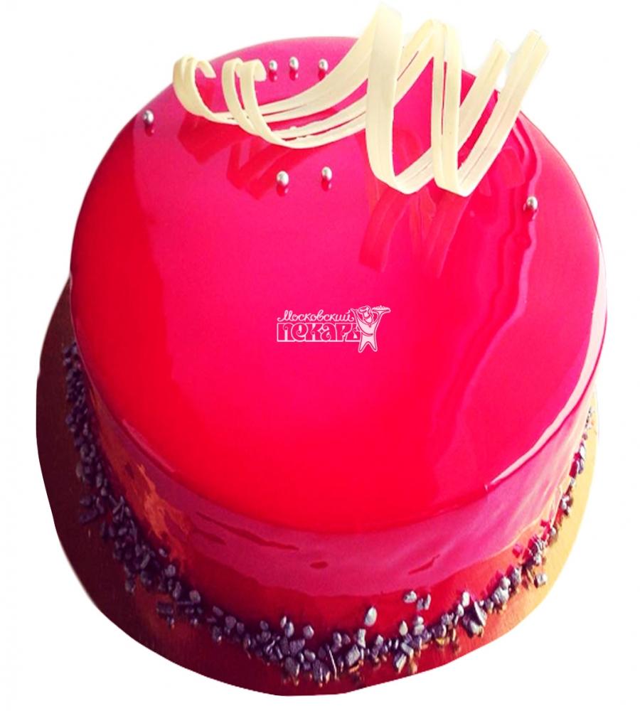 №4227 Гелевый торт