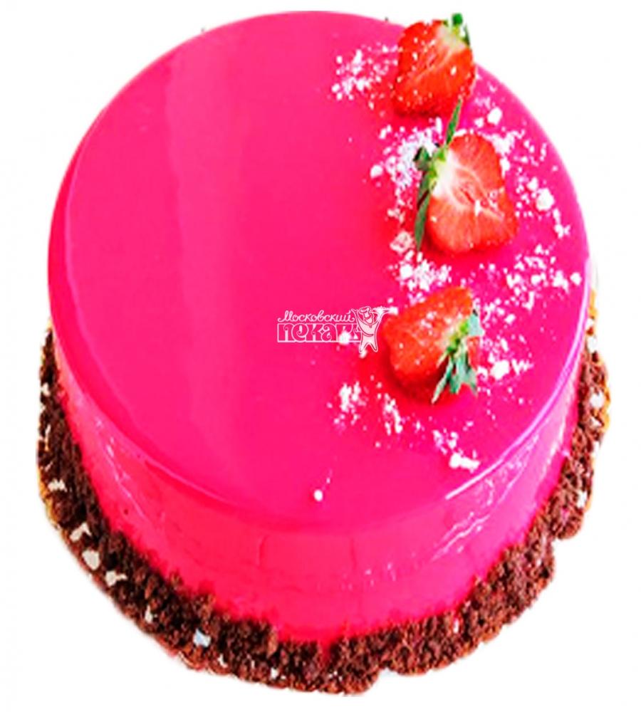 №4228 Гелевый торт