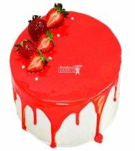 №4230 Гелевый торт