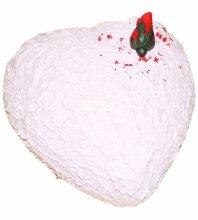 №4298 Торт сердце