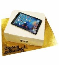 №4693 Торт iPad