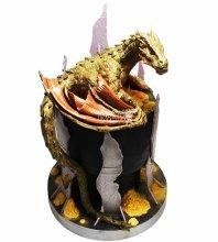 №4705 Торт Дракон