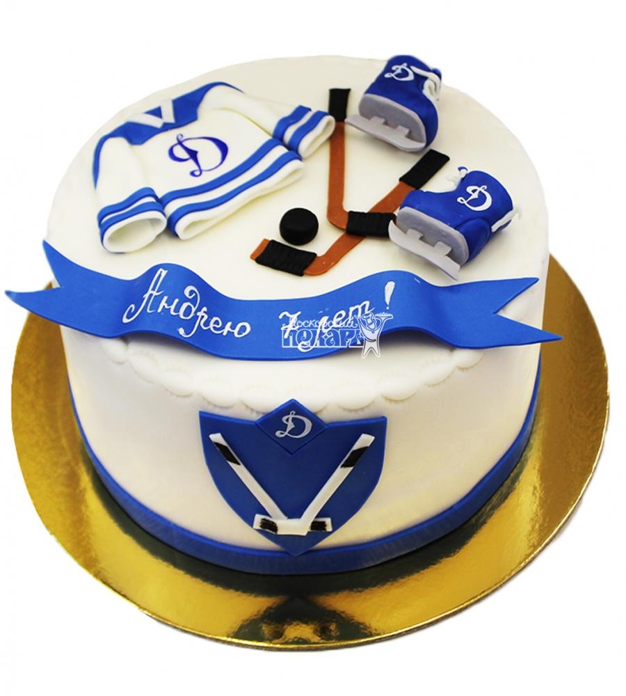 Поздравления с днем рождения мужчине хоккеисту в прозе