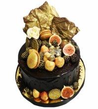 №4732 Торт праздничный