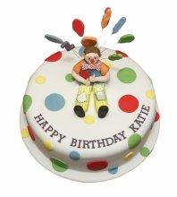 №5057 Детский торт