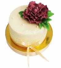 №5108 Свадебный торт