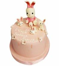 №5120 Торт маме