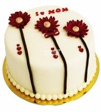 №5130 Торт маме