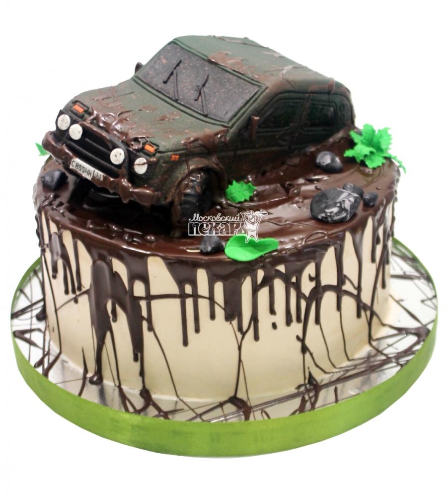 Поздравления с днем рождения джиперов