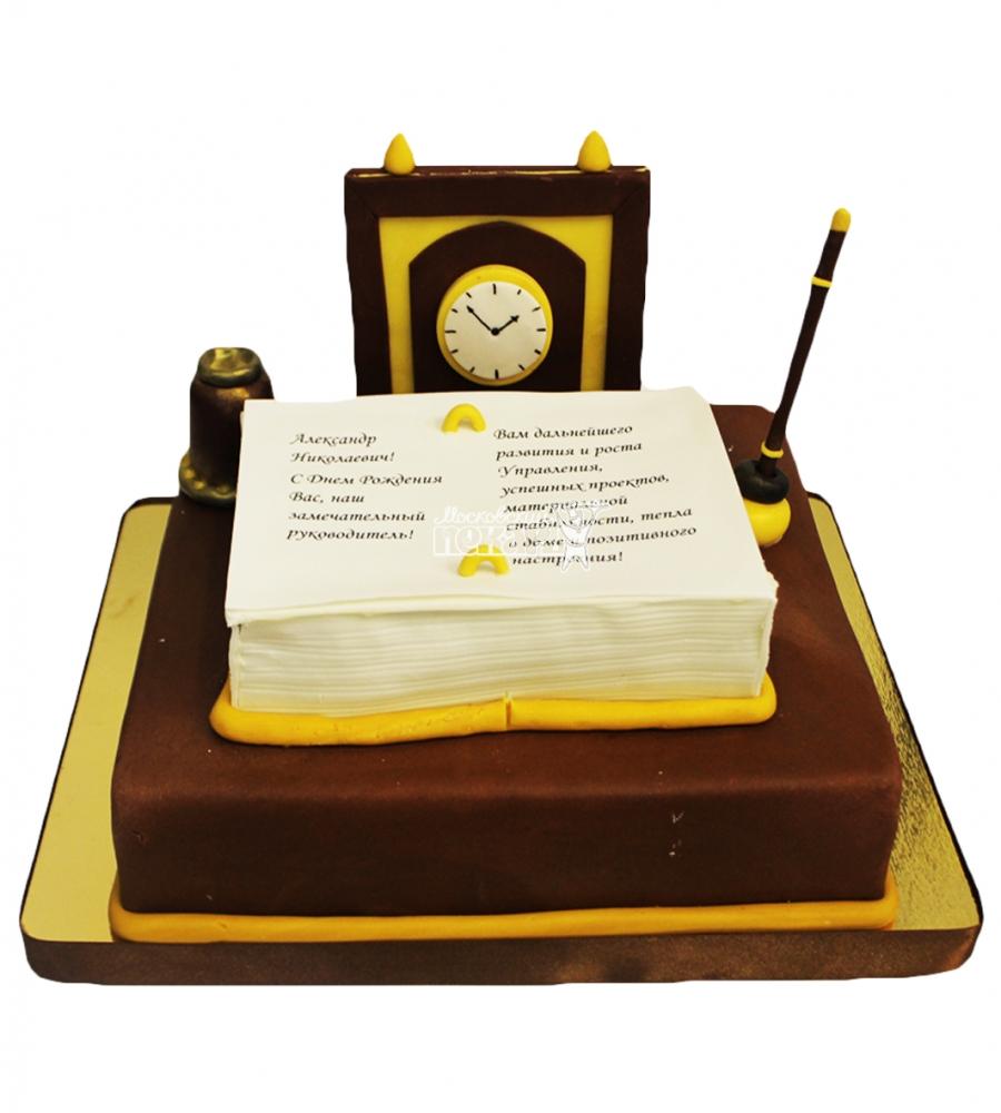 торт для начальника мужчины фото глубине гранитной